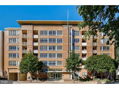 355 I STREET SW Washington, DC MLS# DCDC310324