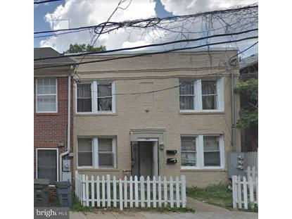 1859 CORCORAN STREET NE Washington, DC MLS# DCDC310396