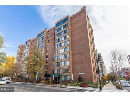 1301 20TH STREET NW Washington, DC MLS# DCDC310416