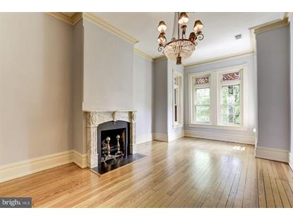 218 MARYLAND AVENUE NE Washington, DC MLS# DCDC310498