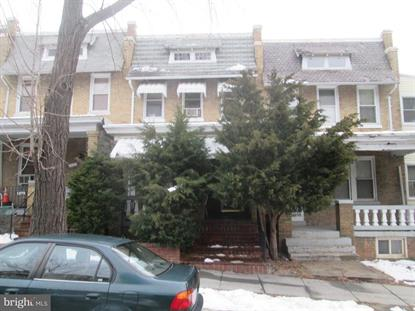1280 HOLBROOK TERRACE NE Washington, DC MLS# DCDC310524