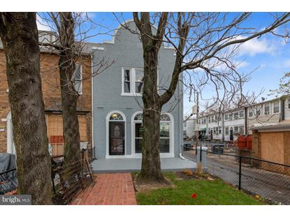 1209 17TH STREET NE Washington, DC MLS# DCDC310588