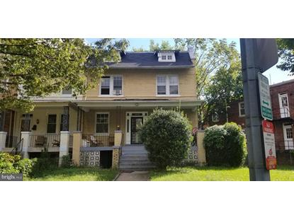 3905 KANSAS AVENUE NW Washington, DC MLS# DCDC310752