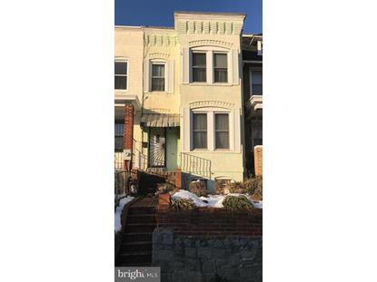 1222 I STREET NE Washington, DC MLS# DCDC310778