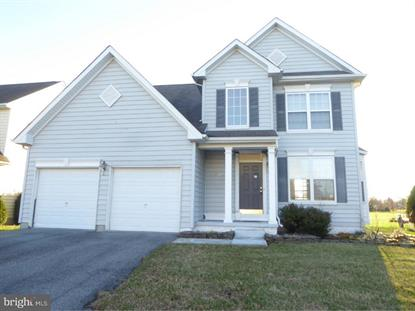 113 GREENS BRANCH LANE Smyrna, DE MLS# DEKT154646