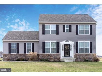 277 COUNTRY HOLLOW DRIVE Clayton, DE MLS# DEKT175766