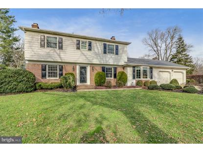 183 N FAIRFIELD DRIVE Dover, DE MLS# DEKT181166