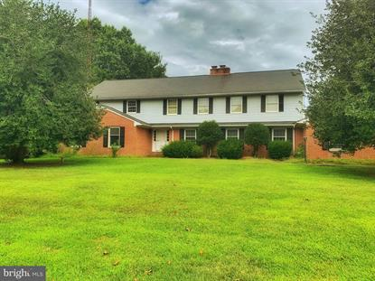 802 W LANE CIRCLE  Milford, DE MLS# DEKT232126