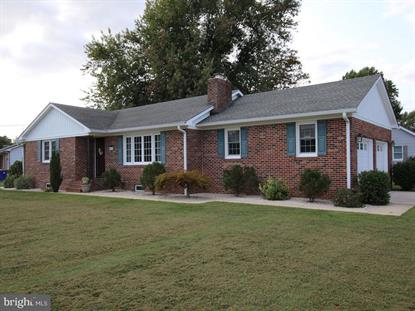 6405 MELODY LANE Milford, DE MLS# DEKT232550