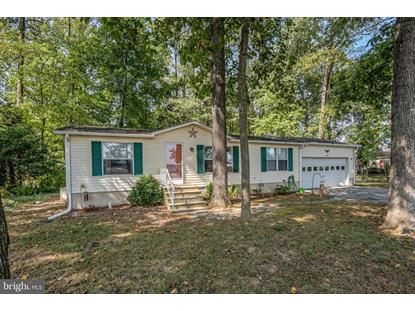 6858 BIG STONE BEACH ROAD Milford, DE MLS# DEKT232602