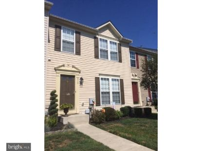510 GREENS BRANCH LANE Smyrna, DE MLS# DEKT242830