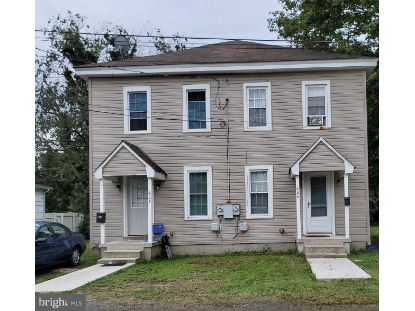 404 & 406 PIERCE STREET Milford, DE MLS# DEKT242862