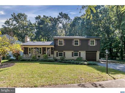 506 WINDLEY ROAD, Wilmington, DE