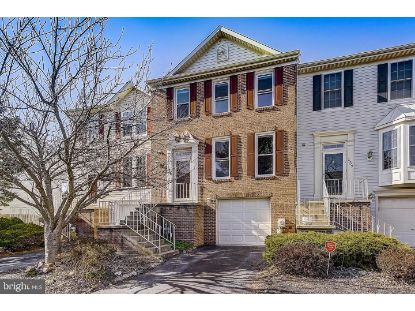 135 ATTIC COURT Wilmington, DE MLS# DENC2000008