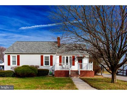 202 JEFFERSON AVENUE New Castle, DE MLS# DENC316288
