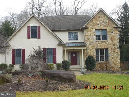 3 SERENITY LANE Wilmington, DE MLS# DENC317078