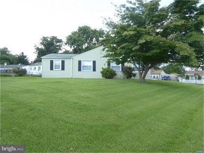 17 CHELWYNNE ROAD New Castle, DE MLS# DENC317756