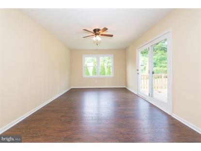 118 BUCK LANE New Castle, DE MLS# DENC317878