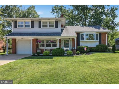 2644 GRENDON DRIVE Wilmington, DE MLS# DENC501876
