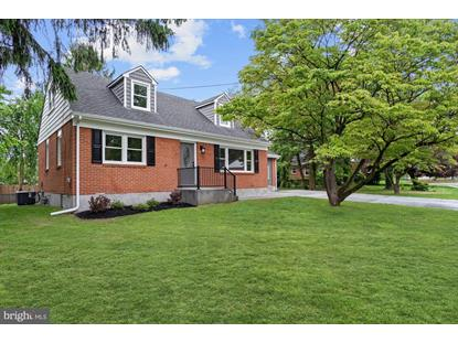 1803 LOG LANE Wilmington, DE MLS# DENC502020