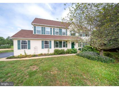 600 BREAKWATER DRIVE Middletown, DE MLS# DENC509052