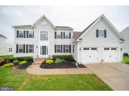 817 ASHBY DRIVE Middletown, DE MLS# DENC509074