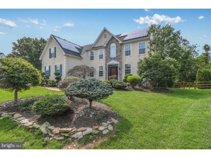 807 SWEET HOLLOW COURT Middletown, DE MLS# DENC509186