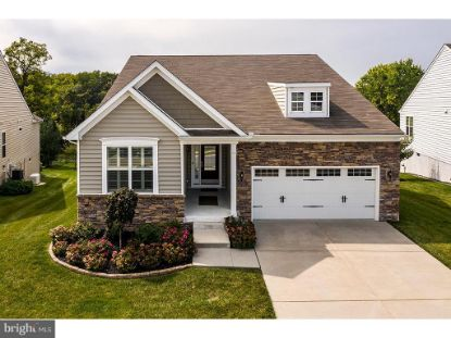 714 CHERRY TREE ROAD Middletown, DE MLS# DENC509368