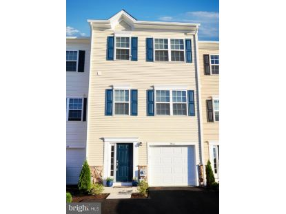 1066 WICKERSHAM WAY Middletown, DE MLS# DENC509470