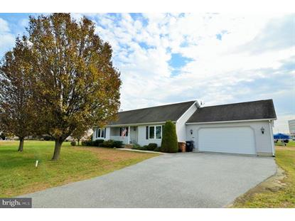 508 MATTHEW CIRCLE Milford, DE MLS# DESU103806