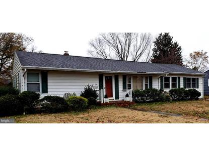 722 ROSETREE LANE Seaford, DE MLS# DESU122676