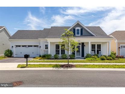 32125 SHOREBREAK CROSSING  Millville, DE MLS# DESU143290