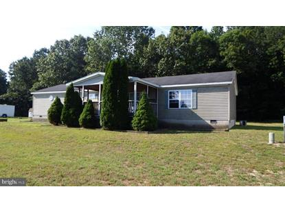 11703 GLEN CIRCLE Bridgeville, DE MLS# DESU143860