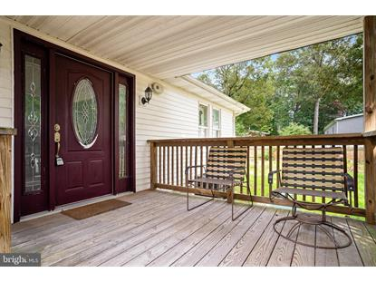 30730 LONG LEAF ROAD Dagsboro, DE MLS# DESU146296