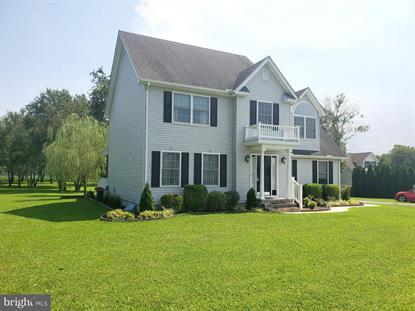 17847 MEADOW DRIVE Bridgeville, DE MLS# DESU146634