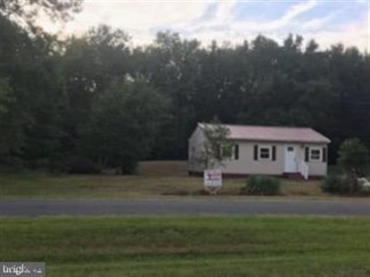 32960 FOX RUN ROAD Dagsboro, DE MLS# DESU147846