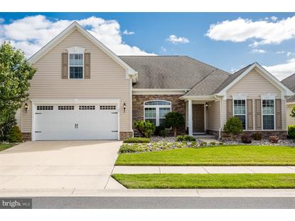 28 CANVASBACK CIRCLE  Bridgeville, DE MLS# DESU148480