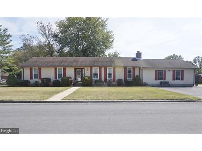 1209 DULANEY STREET Seaford, DE MLS# DESU148610