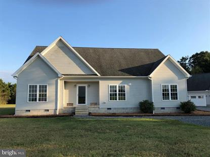 2936 WOODPECKER ROAD Seaford, DE MLS# DESU148796
