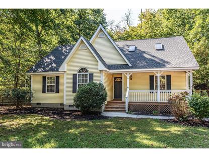 111 S NEWPORT WAY Dagsboro, DE MLS# DESU149012