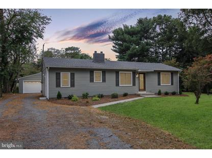 25154 PINE ROAD Seaford, DE MLS# DESU149570