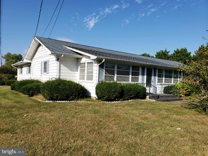 309 LAUREL ROAD Millsboro, DE MLS# DESU149602