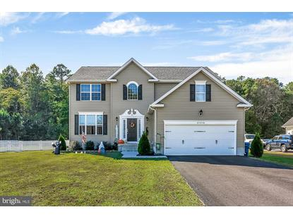 25948 COUNTRY MEADOWS DRIVE Millsboro, DE MLS# DESU149828