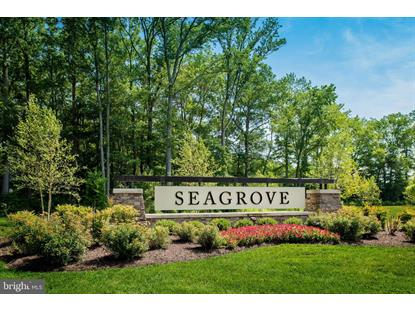 37046 SEAGROVE WAY Dagsboro, DE MLS# DESU149972