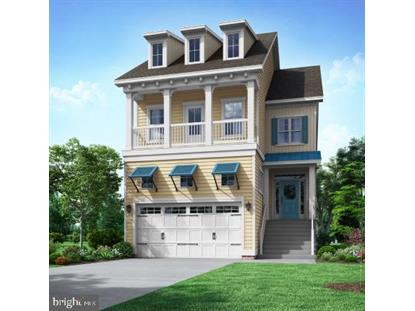 33259 INDIAN BAY CIRCLE  Millsboro, DE MLS# DESU150018