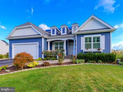 20150 LONG MEADOW LANE Lewes, DE MLS# DESU156292