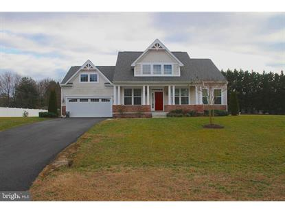 33075 SHORT ROAD Lewes, DE MLS# DESU156414