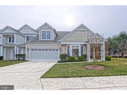 34712 CATAMARAN LANE Lewes, DE MLS# DESU156608