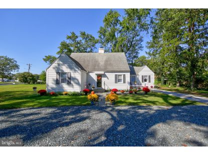 48 READ STREET Seaford, DE MLS# DESU170998