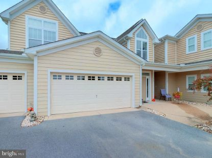 116 ROCK LEDGE COURT Milford, DE MLS# DESU171914